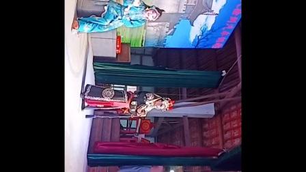 美丹双阳公主,潘丽