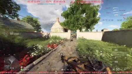 PS5战地5-20-慢慢刷小任务