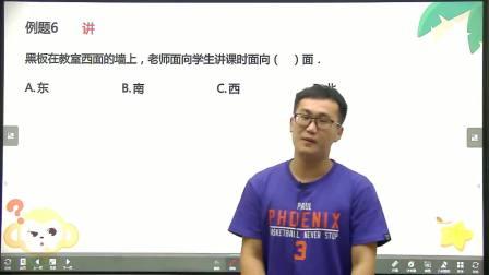 lecturer_045070_109141295-2021-06-14 18-42-27-634