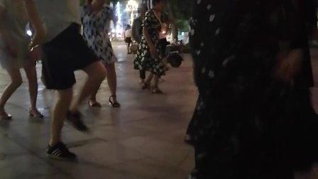 精典广场舞编舞zhanghongaaa