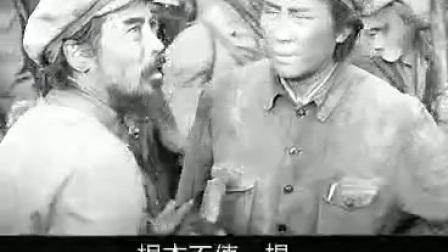 建党100周年庆