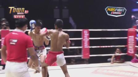 MAS Fight Cambodia 2021.06.13 -www.hula8.net