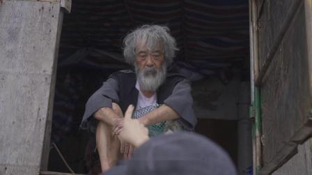 《只是一次偶然的旅行》今日公映 窦靖童田...