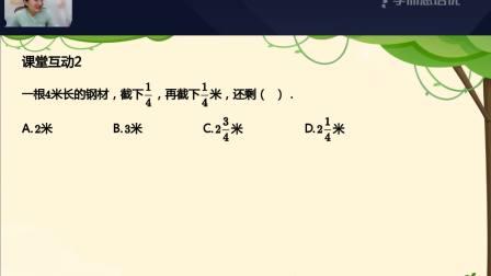 b194b209989feff3b3b5482e7eec20c8.mp4