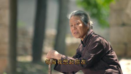 妈妈的目光-作词:孪生兄弟 作曲:戴阿鹏 演唱:姜锐-爱如昙花推荐