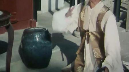 国产老电影-鬼妹(西安电影制片厂摄制-1985年出品)