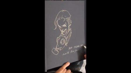 【金政基】绘画集(21)(002)