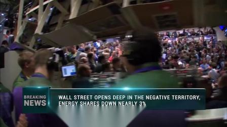 AE模板 3D科技新闻播报虚拟演播室场景片头导视采访片花转场角标字幕条