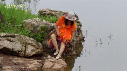 李白河湿地公园
