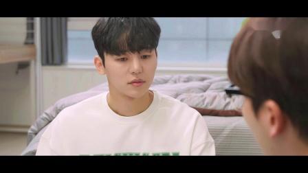 [MV] Kei(金智妍)(LOVELYZ) - A Fairy Tale [恋爱始发.(点) OST Part.2]