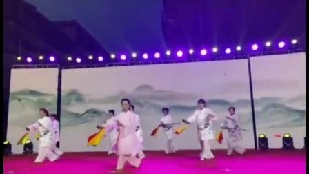 庆祝中国共产党百年华诞!