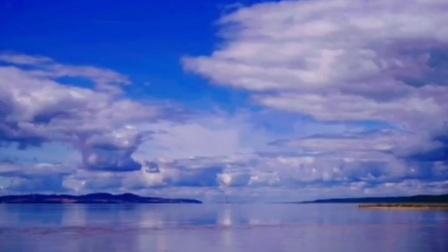 截图编制过的风景影集作品:黑龙江省哈尔滨市呼兰区大顶子山温泉度假村旅游景点
