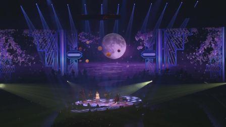经典音乐会02