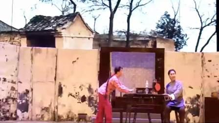 经典沪剧【红灯记】 全场 主演;金美芳,顾石云,蒋红英