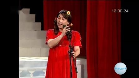 怀旧综艺节目展播第4期
