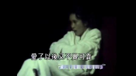 【全文军】莫文蔚经典专辑1080p