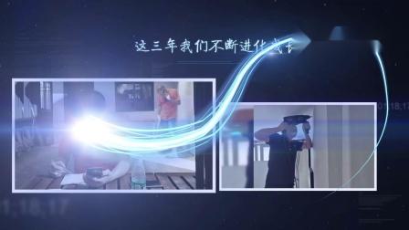 厉害了,公司年会!深圳格物致知顾问管理公司 2022年会开场倒计时 周年庆-样片2