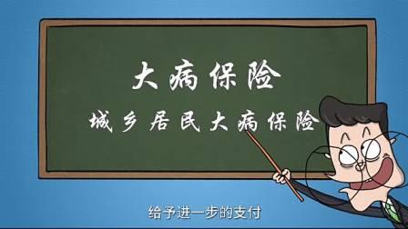 广州医保☞SBA
