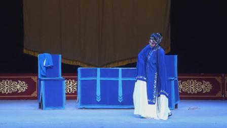豫剧全场---柳迎春【崔派再传弟子张秀丽领衔主演】。