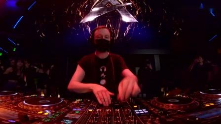 【Loranmic】Andrew Rayel at Time Nightclub (May 15, 2021)