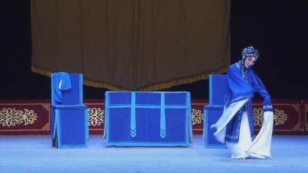豫剧全场---卖苗郎即柳迎春【张宝英弟子张秀丽领衔主演】。