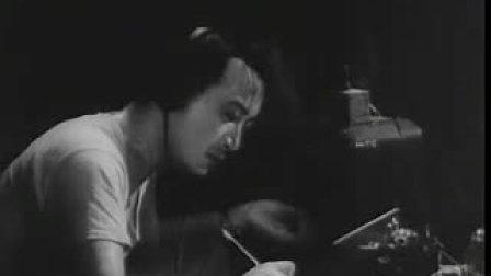 经典老电影《永不消逝的电波》清晰完整版