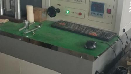 山东华测集团~摩擦磨损试验机~大厂生产~品质保证