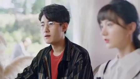 贺先生的恋恋不忘 高能版 第01集