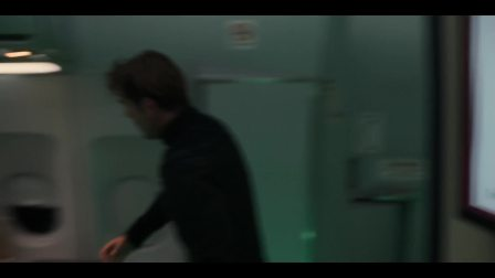 血色天劫,精彩片段 (9)