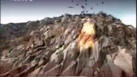 我在仙剑奇缘 02截了一段小视频