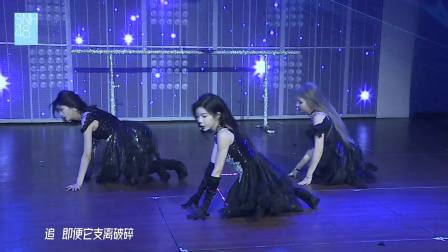 【SNH48】TeamHII《终极任务》许杨玉琢&孙语姗&张昕发言时刻 公演 第三场(20210730)