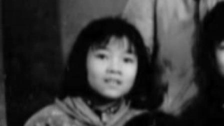 北京市育民小学五年级优秀生进步生合影(1961年12月18日)北京知青共和国同龄人孟定国制作.mp4