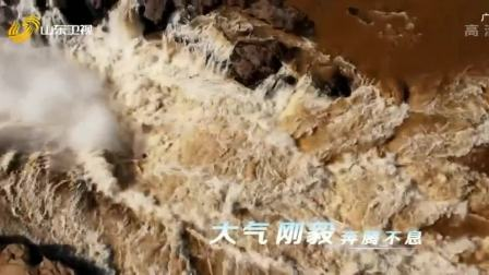 中国重汽黄河重卡广告