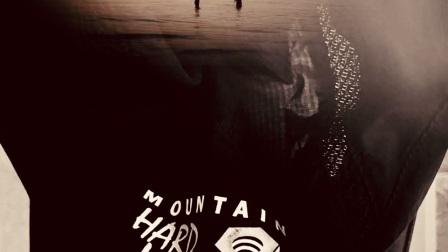 阴天下雨唱个小歌排解下潮湿