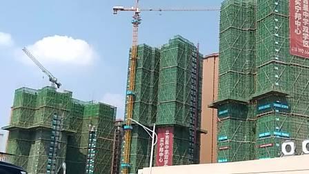 娄底市作为中国经济最发达城市仿佛到深圳市一样,2021,8,2,14:50