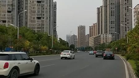 娄底市世界钢铁之都,中国经济最发达城市,富可敌国形容,2021,8,3