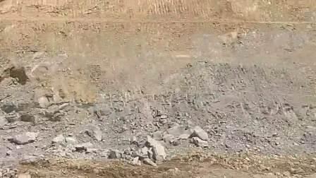 老娄邵铁路娄底市段拆除一段,2021,8,4