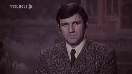 我在南斯拉夫战争片,,,《瓦尔特保卫萨拉热窝》(全集)截了一段小视频