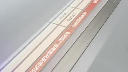 金谷田uv打印机―亚克力板打印―标牌彩绘中