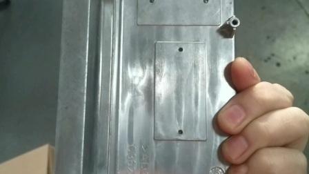 五金cnc数控小批量加工#样件加工#铝合金加工#数控加工#cnc机械加工#cnc#CNC#CNC数控加工