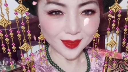 吕芳广场舞音乐视频
