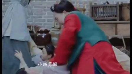 辣目洋子扮演的吴月红,也是这部剧的一个亮点