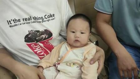 广州好的子宫腺肌症专科医院【广州好运医院】