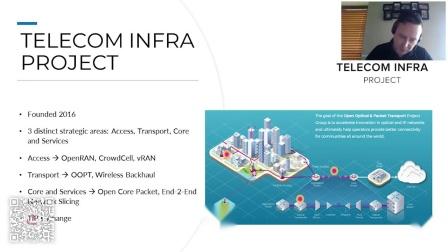 裸机基础知识_构建经济高效的网络,只需花费一半的成本进行管理和部署