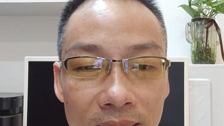 中医专长医师资格证报名考核内容之医术渊源介绍