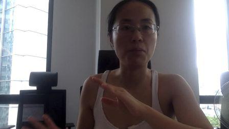 210911-09:02晁安雅乔布斯创新咨询 中英文阅读 商科见识教育 乔布斯