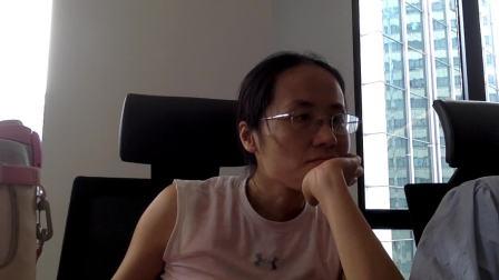210904-12:08晁安雅上课 乔布斯创新中英文阅读 商科见识教育