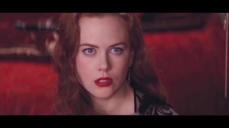 欧美女神混剪,可帅可萌的美女们你爱了吗