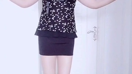 王一丹DJ视频