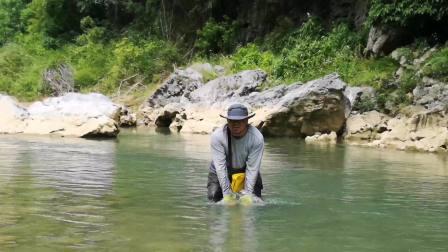 鱼约2021贵州